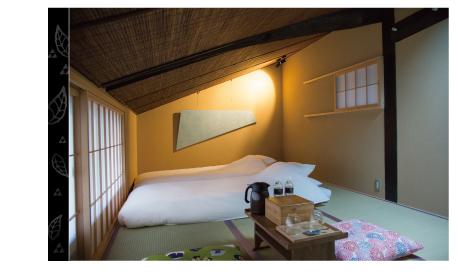 room_25