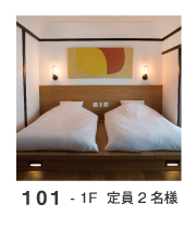 mugen-room101_16